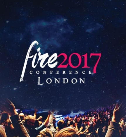 Fire 2017 Web Feature