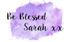 be-blessed-signature-250x150-white-background