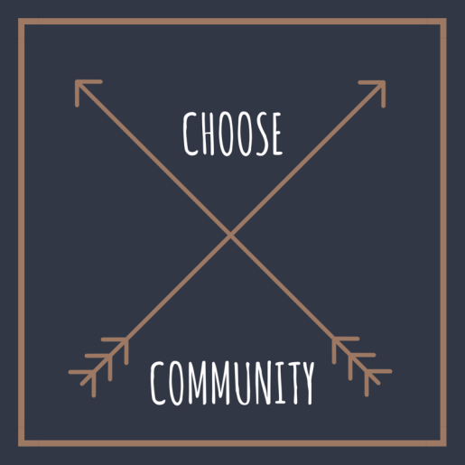 choose-community