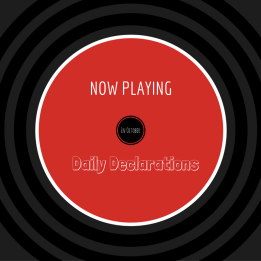 daily-declarations