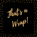 thats-a-wrap-2