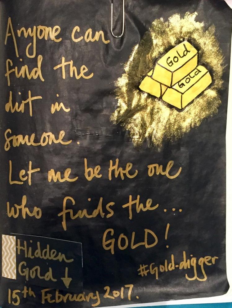 bible-journal-gold