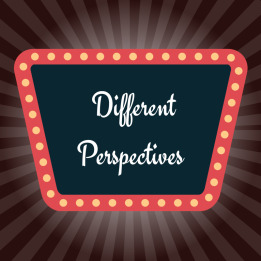 different-perspectives