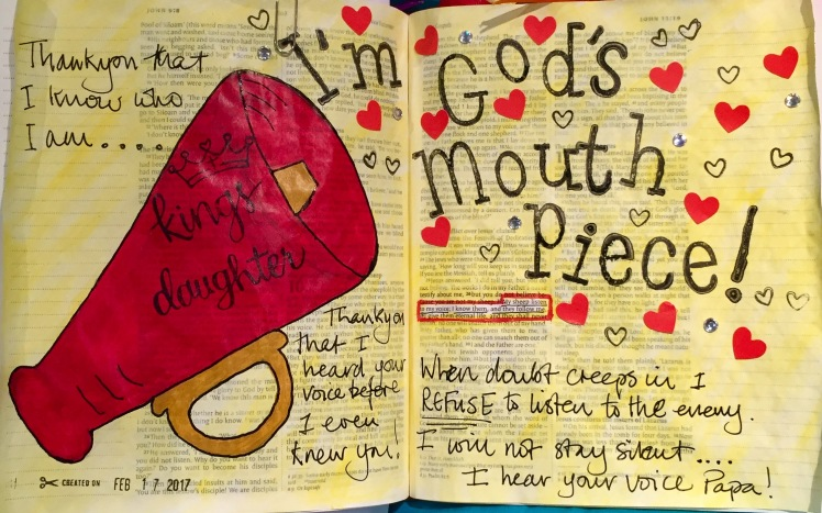 gods-mouthpiece