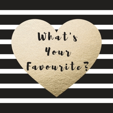 whats-your-favourite-2