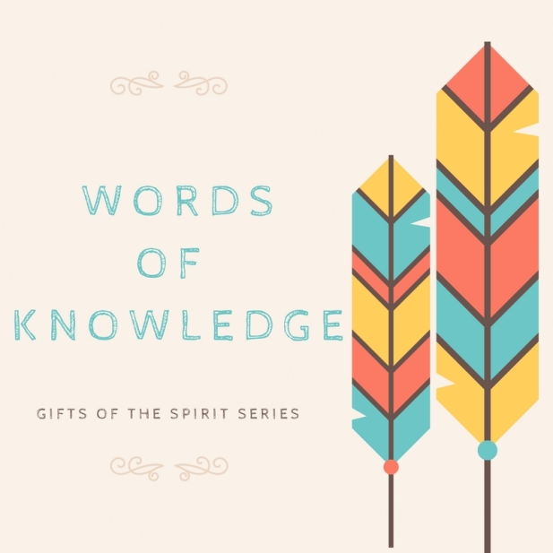 words-of-knowledge