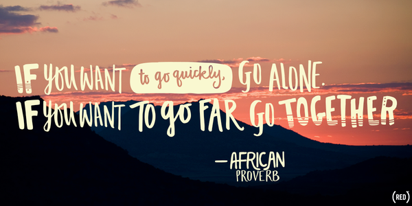 African Proverb.png