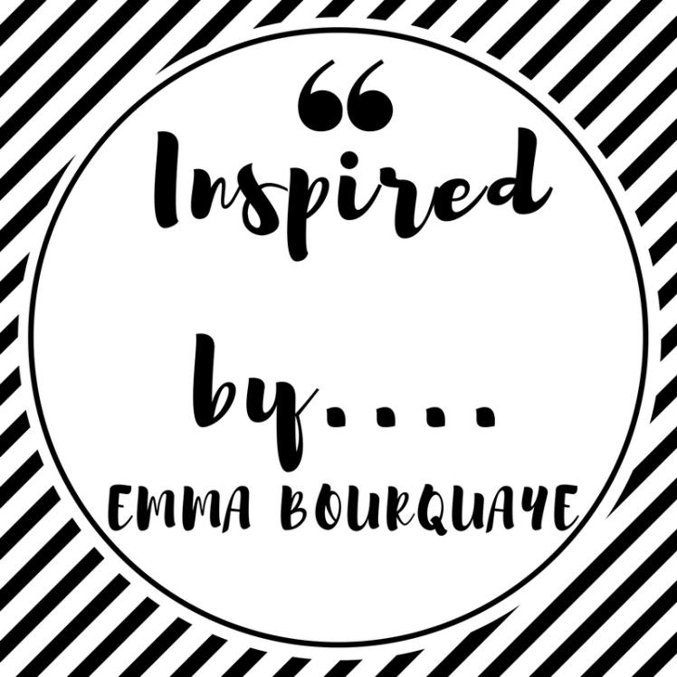 Inspired by.... Emma Bourquaye.jpg
