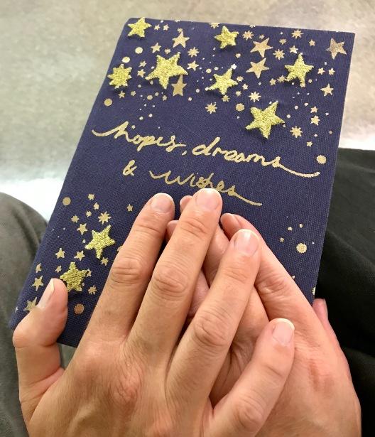 Dare to Dream.jpeg