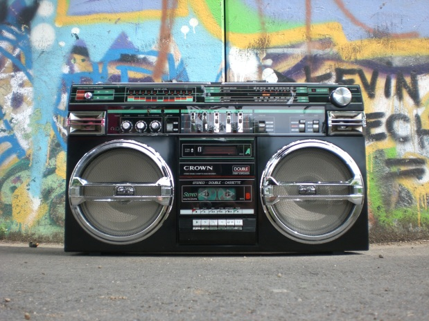 Ghetto blaster.jpeg